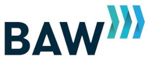 Bayerische Akademie für Werbung Logo